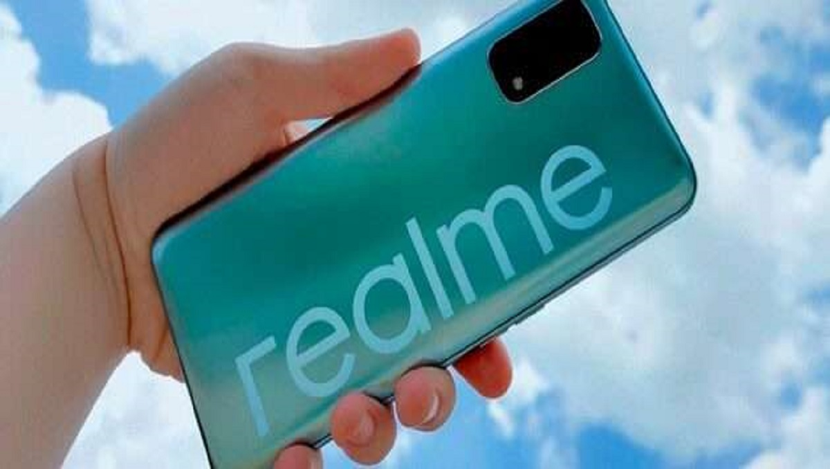Photo of Realme Race Pro & Realme X9 Pro Launch is Expected in 1st Q, 2021