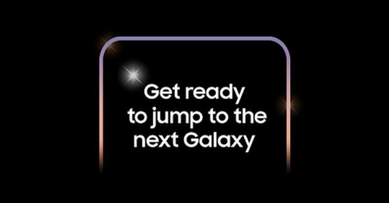 Photo of Samsung Unpacked: Here's how you can watch live event