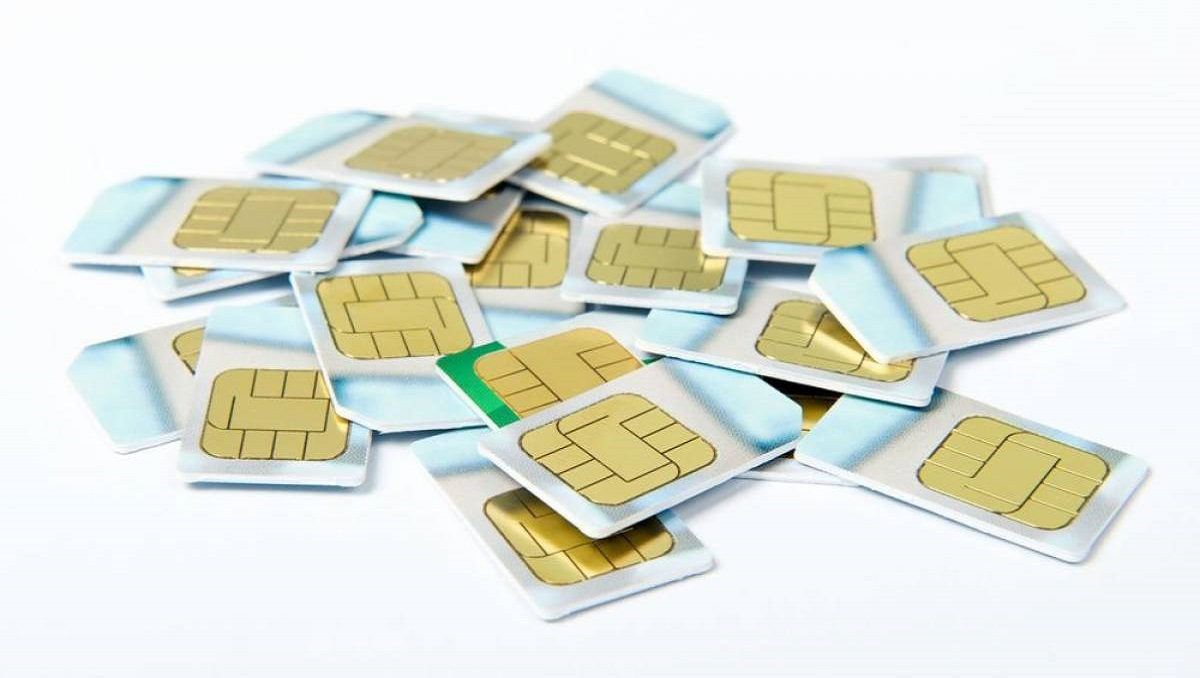 The Viability of Local SIM Manufacturing in Pakistan