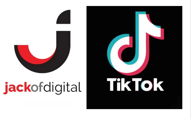 Photo of TikTok, Jack of digital forms 'Creators Academy in Pakistan'