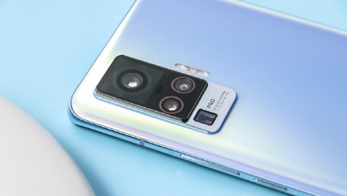 Photo of Vivo V2035 Passes through Geekbench Revealing key Specs