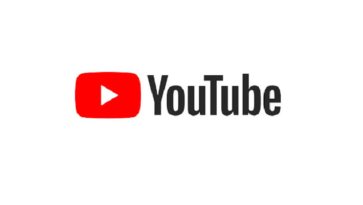 Photo of Youtube Available to Be Installed as Progressive Web App