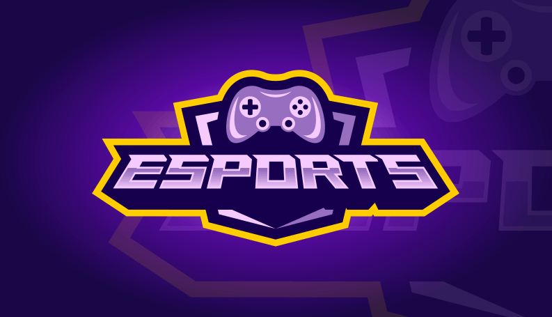 Photo of E-Sports to get a regular sports status in Pakistan