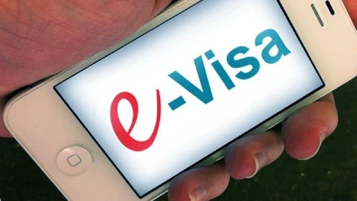 Pakistan e-visas