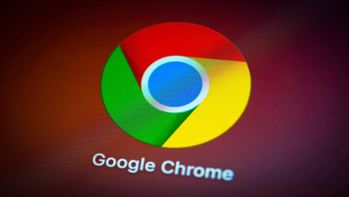 Photo of A New Version of Chrome Browser is Coming with an Improved Dark Mode