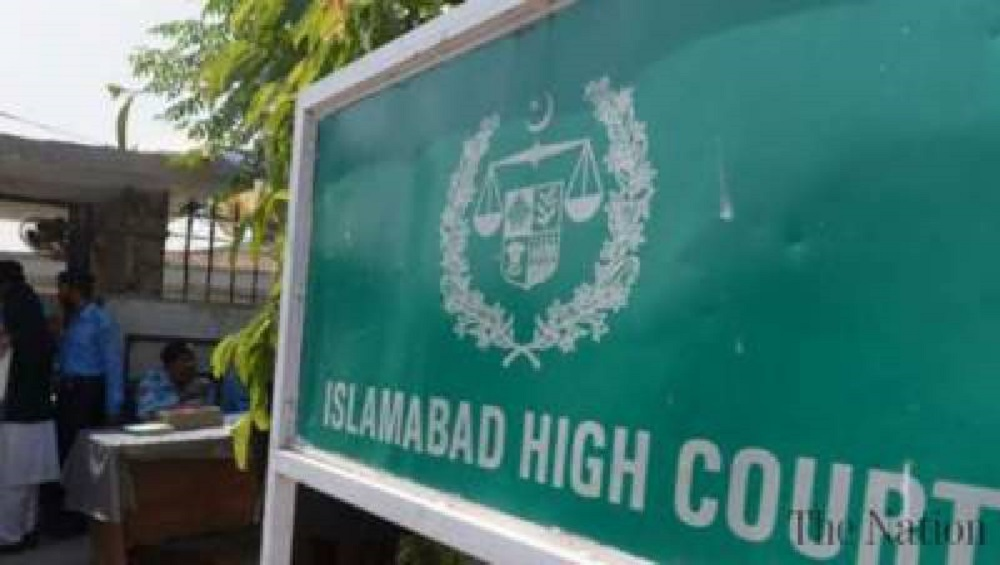 PTA Asks Social Media Paltforms to Establish Offices in Pakistan