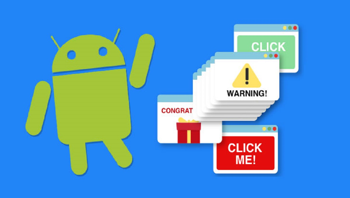 Photo of Warning!!! 5 New Trojanized Android Apps Discovered to Spy on Pakistani Users