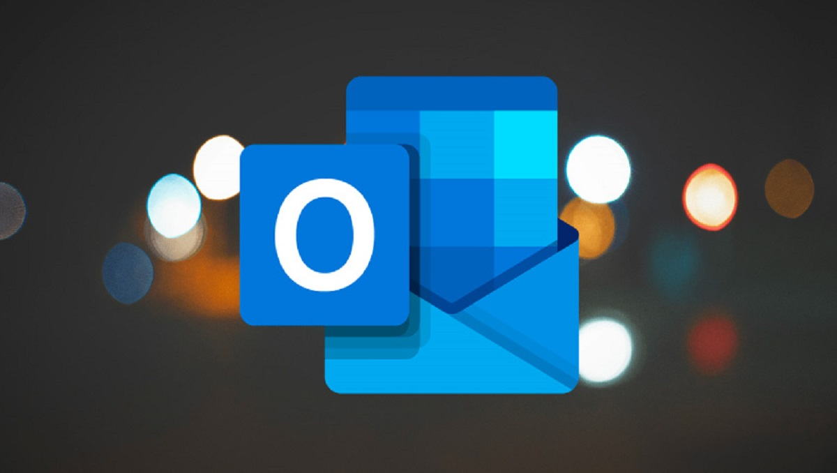 Photo of Microsoft Introduced New Feature for Users to Make Simple to Transfer Files from Outlook