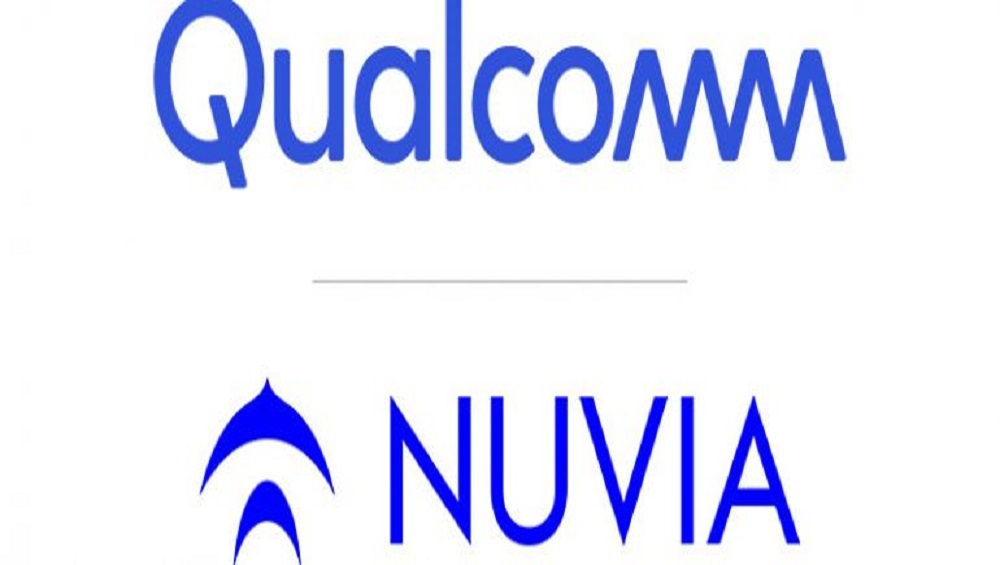 Qualcomm is Buying Server Chip Startup Nuvia