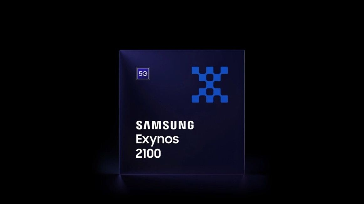 Photo of Samsung Exynos 2100 challenges Snapdragon 888