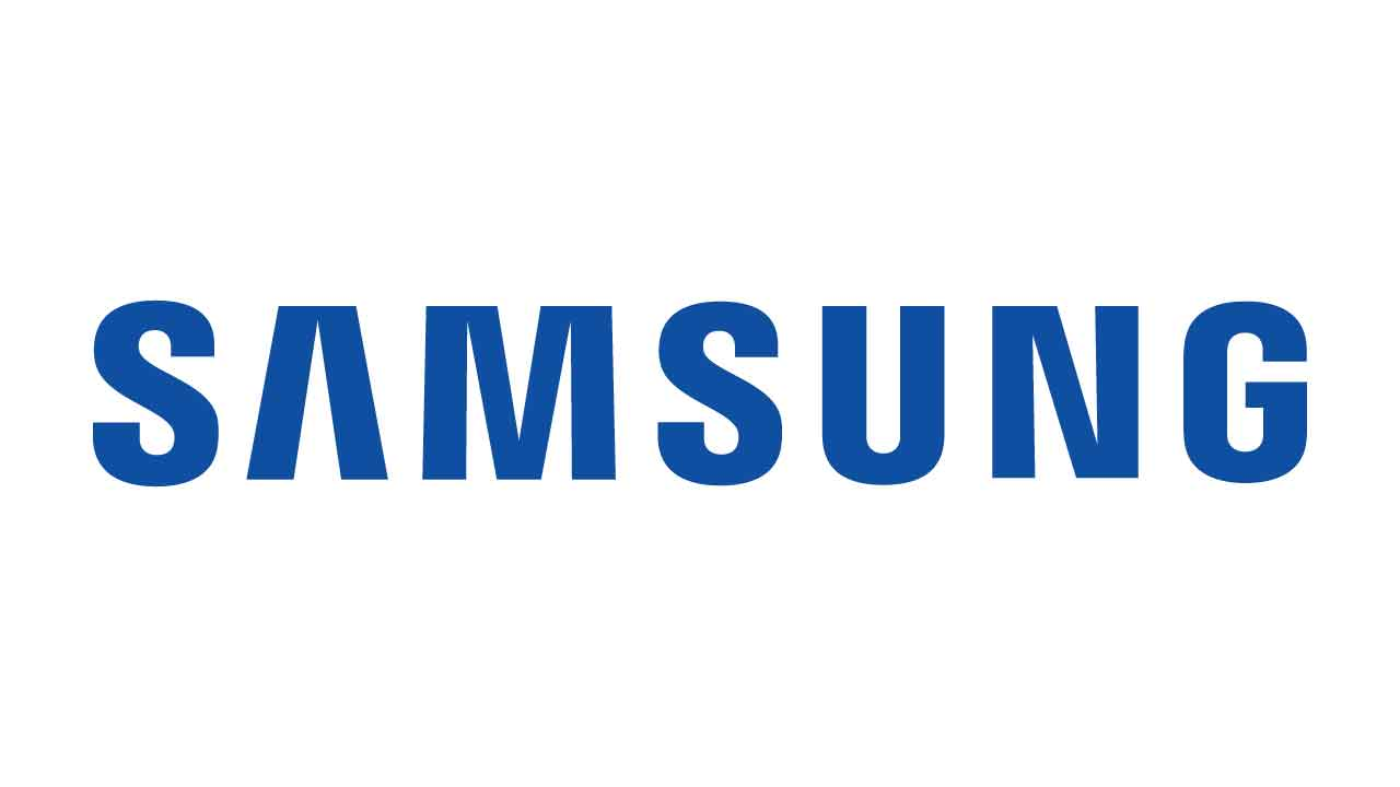 Photo of Samsung announces 'Generation Next' as an authorised Distributor in Pakistan