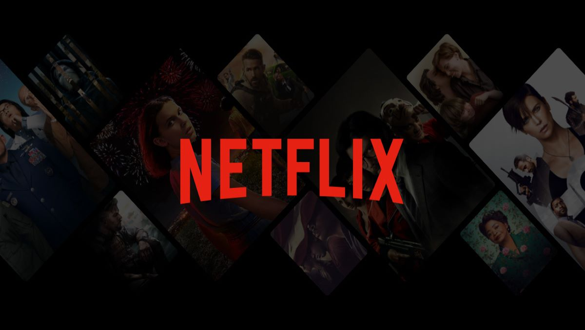 Photo of In Pursuit of Growth, Netflix Crosses 200 Million Subscriber Mark
