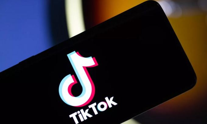 Photo of Tiktok #1MAudition campaign is Live now