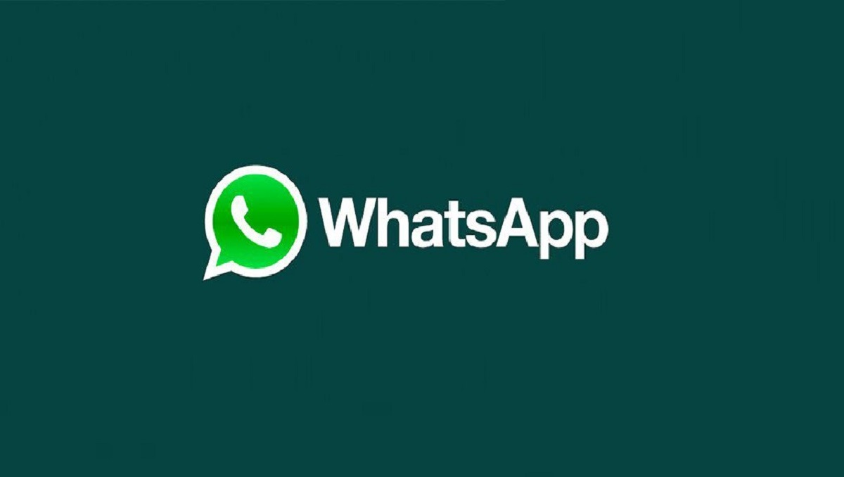 Photo of Due to WhatsApp Privacy Policy Confusion, Update Delays by 3 Months