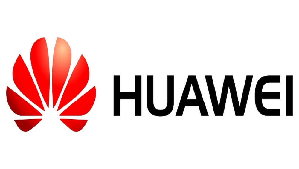 Apple Makes the Best 5G Phones: Says Huawei CEO