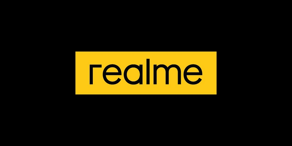 Photo of realme claims to be one of the Top 5 smartphone brands according to Q4 2020 Canalys