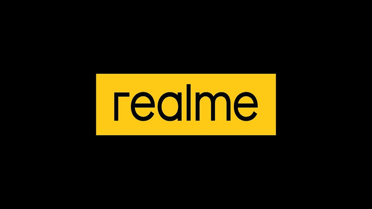 """Photo of realme's new performance flagship """"Race"""" is officially named realme GT"""