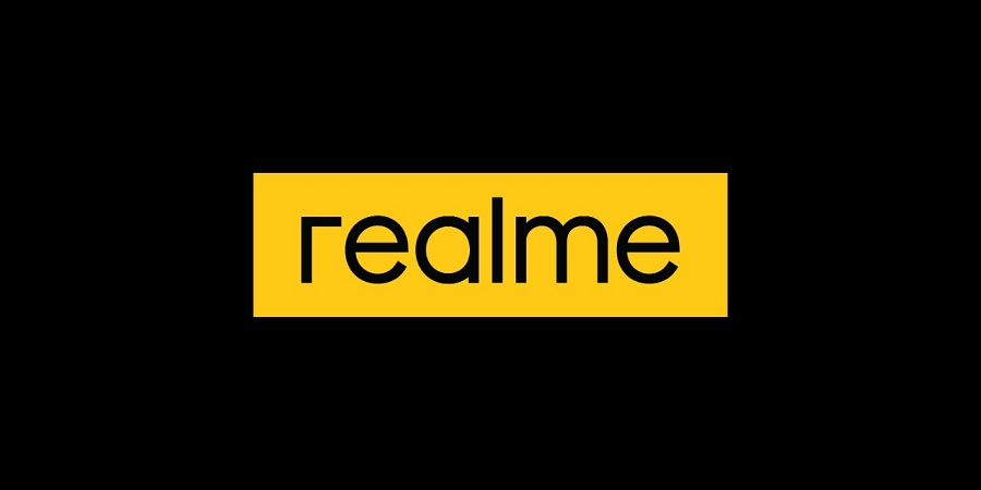 Photo of realme has opened doors to its first brand store in Peshawar aiming to launch 100+ across Pakistan