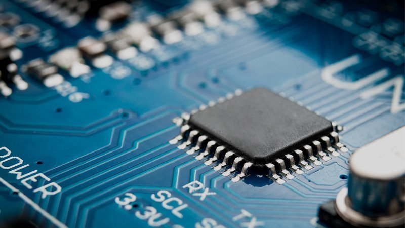 Photo of WorldWide chip shortage is expected to last till 2022
