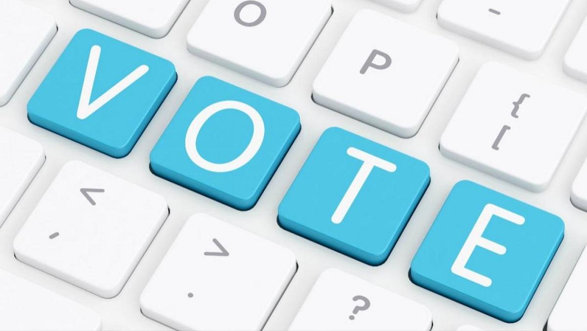 e-voting Technology