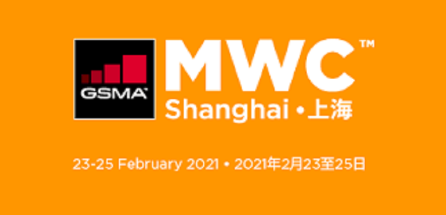 Photo of GSMA HERALDS A NEW ERA OF CONNECTED IMPACT AS MWC SHANGHAI RETURNS AS A HYBRID EVENT