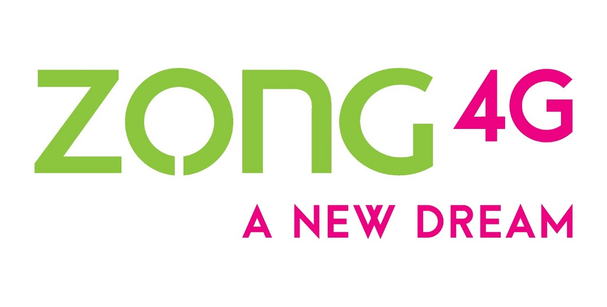 Photo of Zong offers exciting free resources on online recharge through My Zong App
