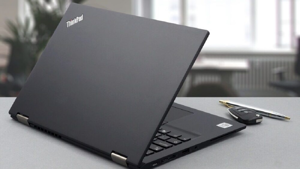 Photo of Lenovo ThinkPad X13 Gen 2 Series Launched with Upgraded Processors