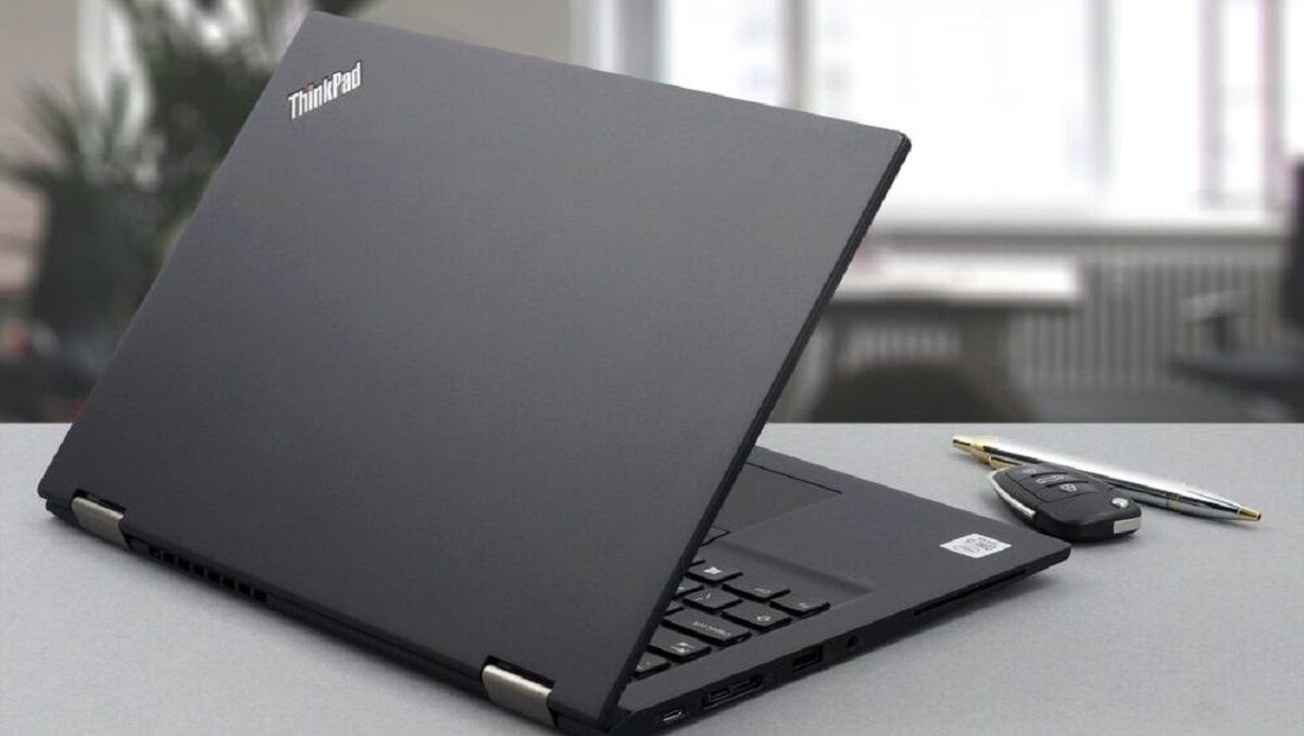معرفی لپ تاپ های لنوو سری تینک پد X13 Gen 2 + قیمت در بازارهای جهانی