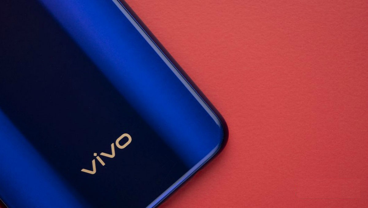 Photo of New Vivo Y31 to Feature 5000 mAh Battery, 6.58-inch Halo Full View Display and More