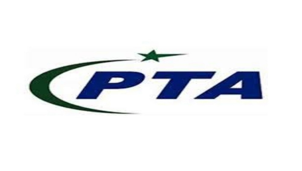 Photo of PTA to Ensure Alternate Arrangements for Internet Connectivity