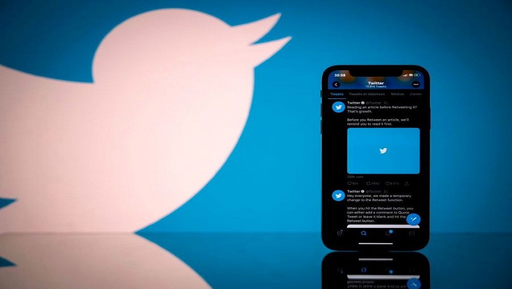 Twitter to Introduces Super Follows & Communities features
