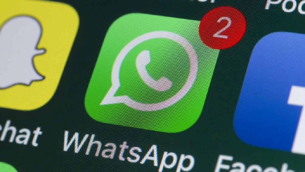 WhatsApp Explains Privacy update