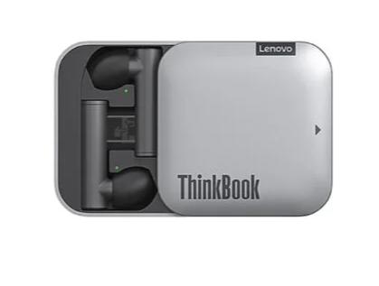 Thinkbook Pods pro