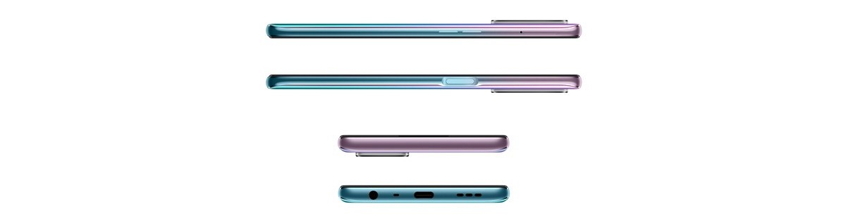 Oppo A54 5G to Launch in June