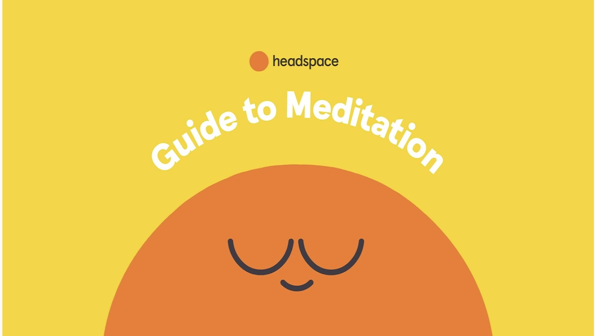 "Photo of Huawei Adds Meditation App ""Headspace"" to its AppGallery"
