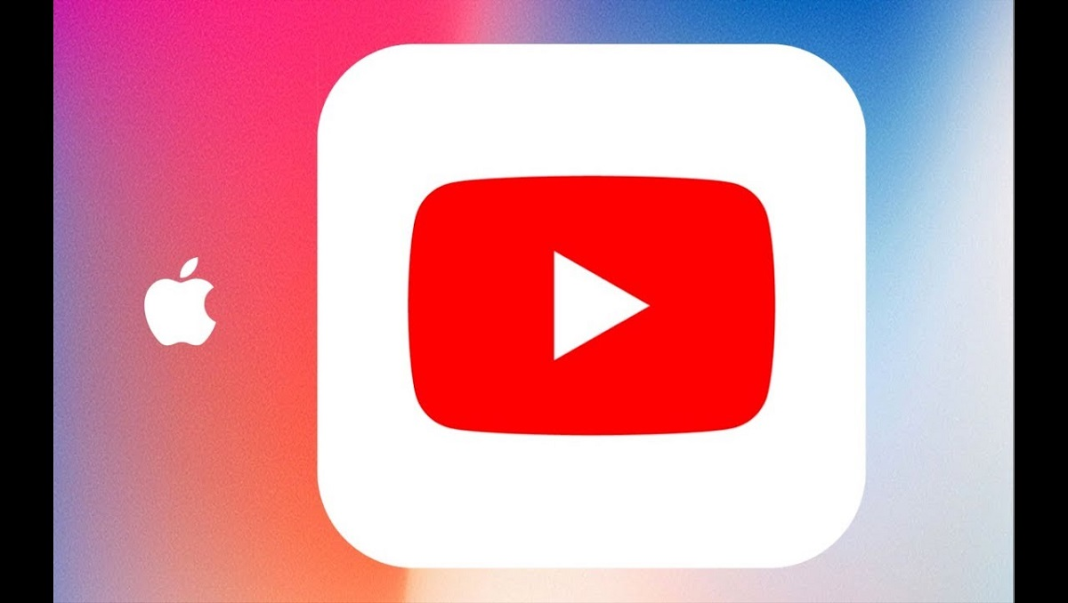 listen to YouTube with the Screen Off