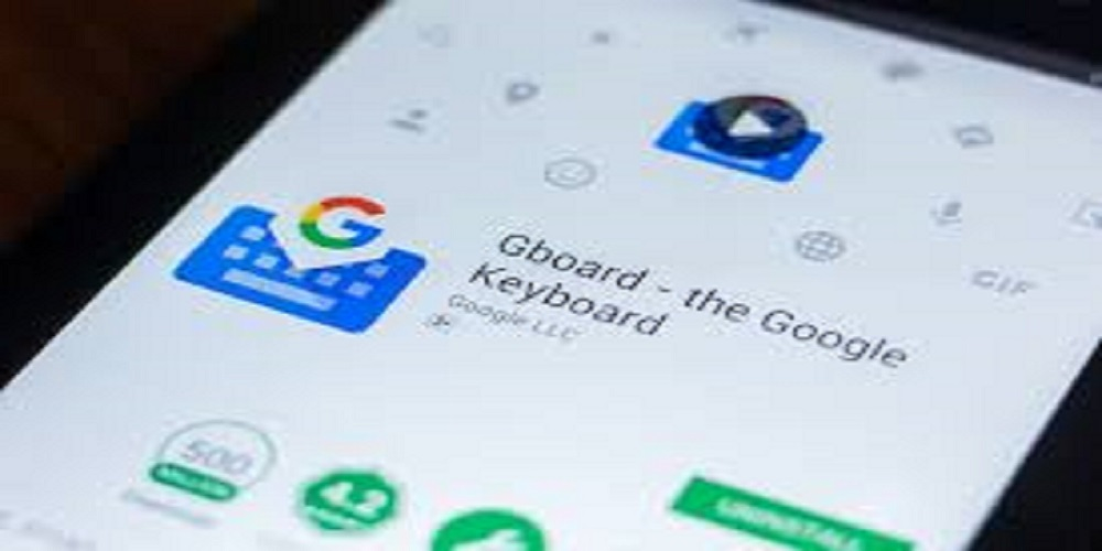 Photo of Top Google Gboard shortcuts Tips and Tricks to know