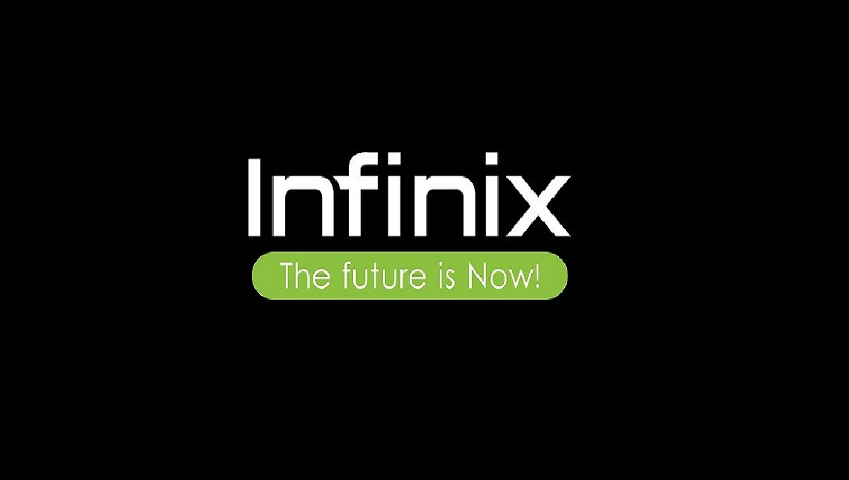 Infinix Note 10 Pro Appears on Geekbench