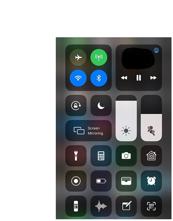 playing youtube in background on ios