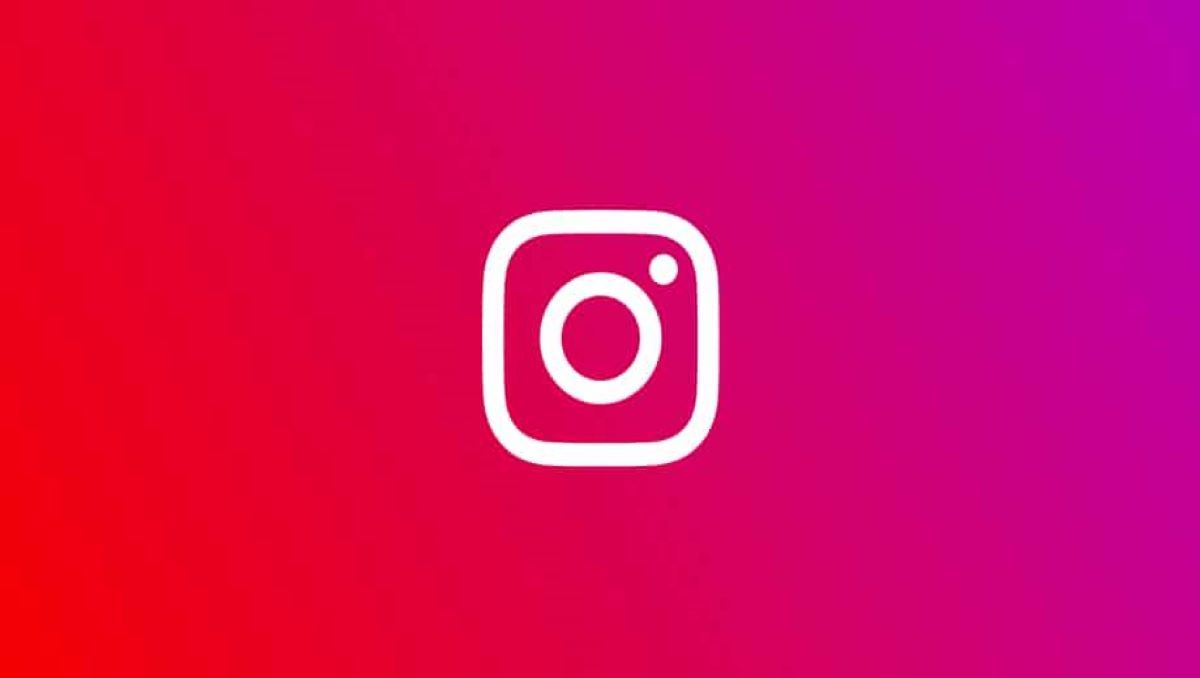 Instagram Stories to Get a TikTok-Style Vertical Feed
