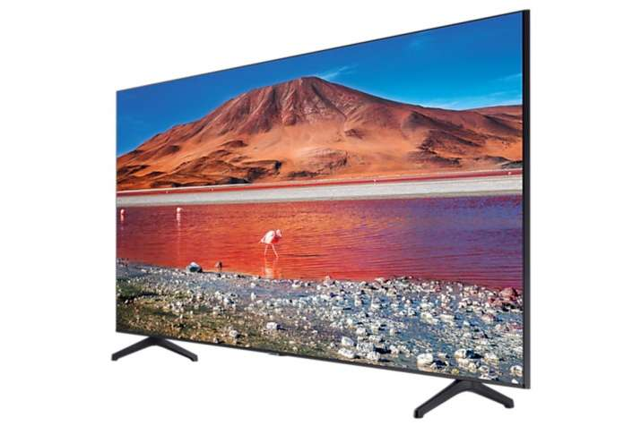 Photo of Samsung tops TV market for consecutive 15 years
