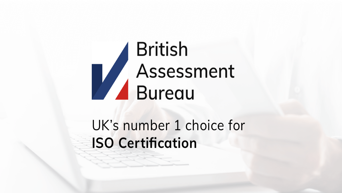 Photo of PTA Consumer Protection Services Receives British Excellence Certification