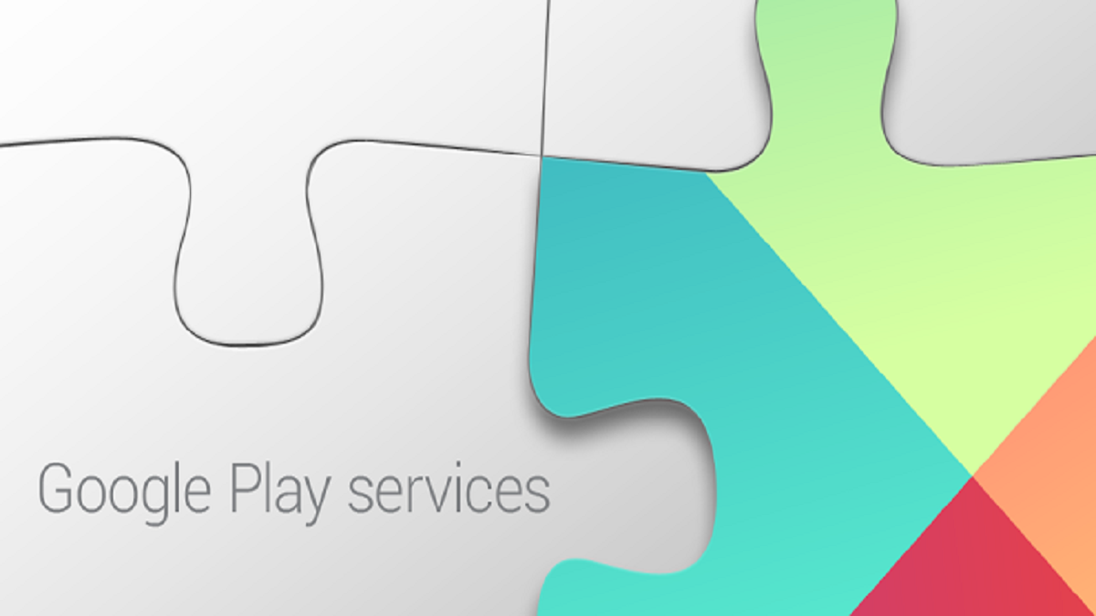 Photo of Google Play Store not working? 21 Ways to Fix it