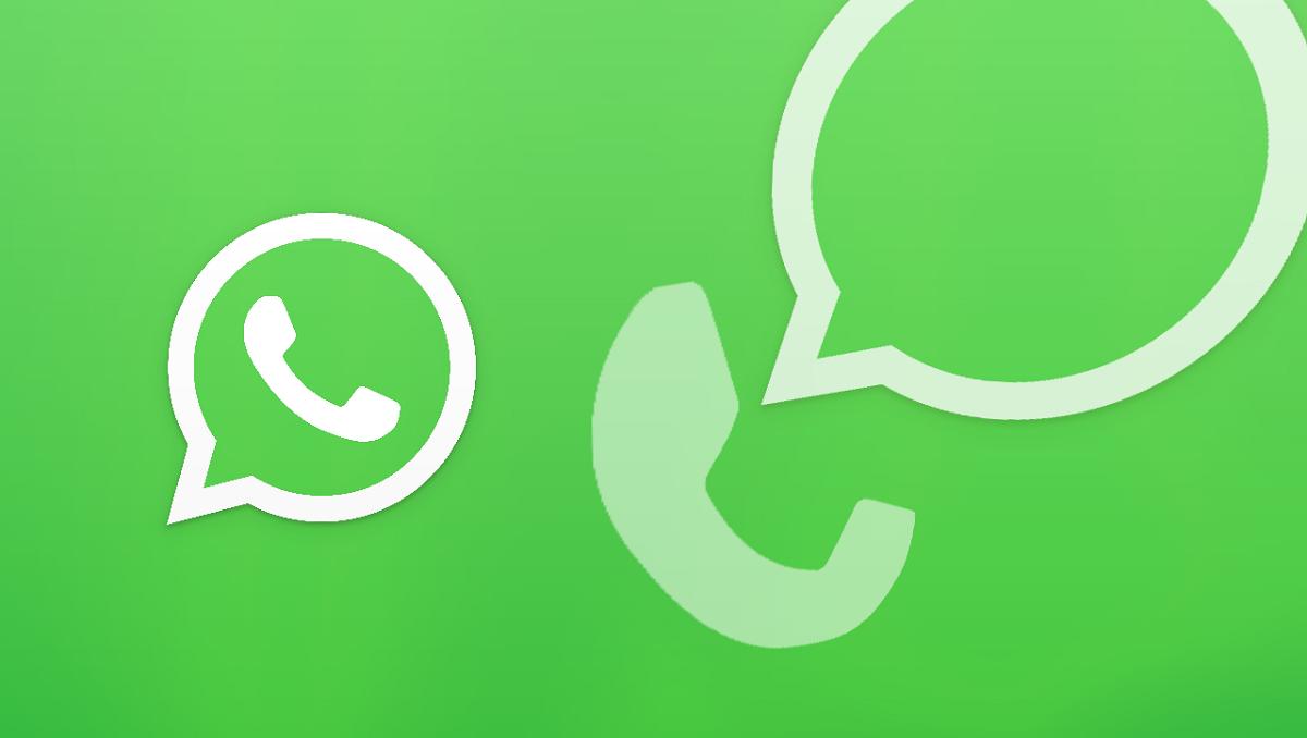 WhatsApp Releases New Web Update 2.21.2.19
