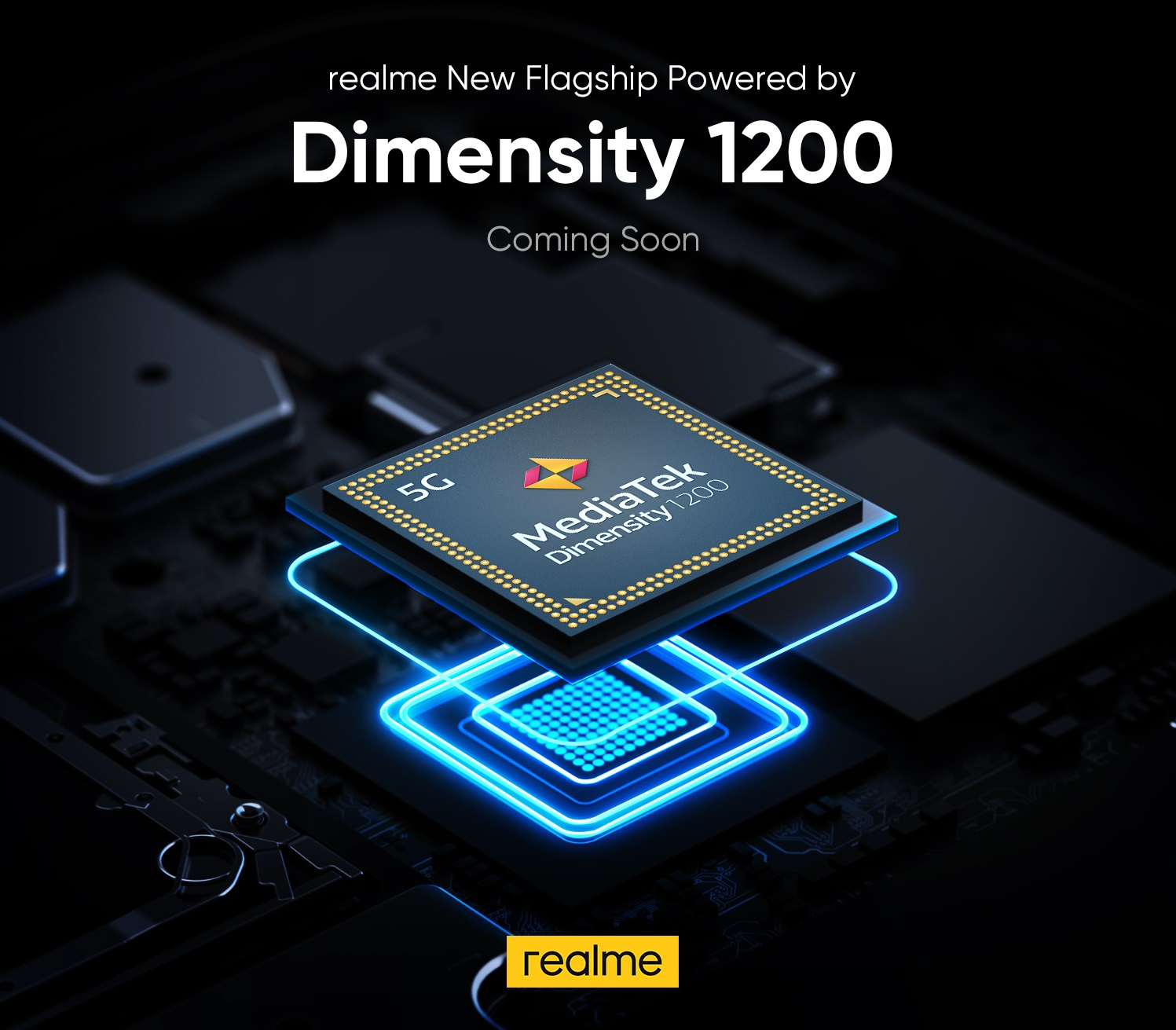 Dimensity-1200