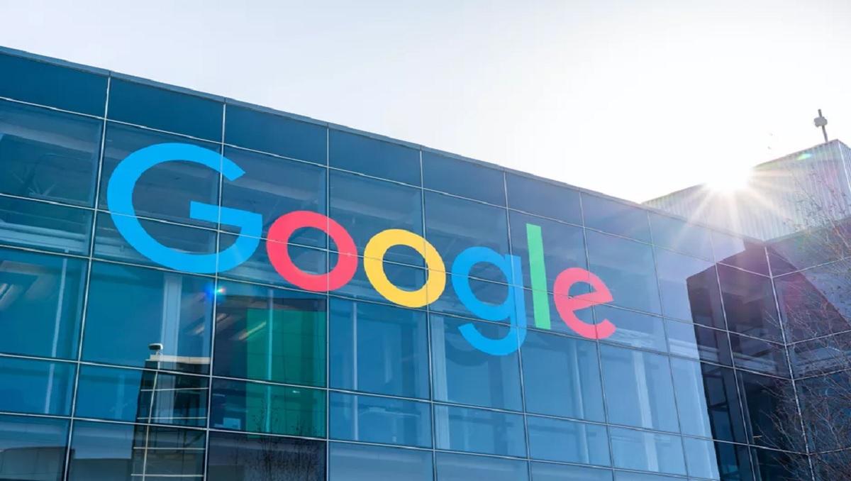 Google $25 million grants