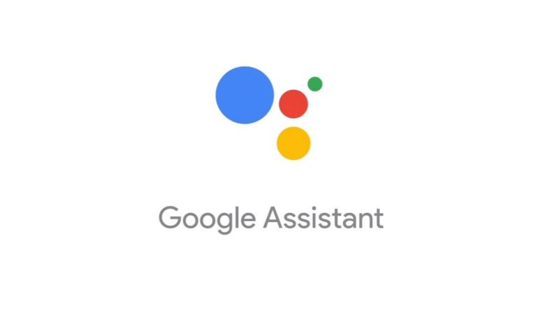 Google Assistant is Improving its Accuracy
