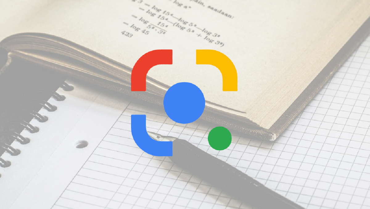 Google Lens Rolls Out Gallery Mode for Beta Users