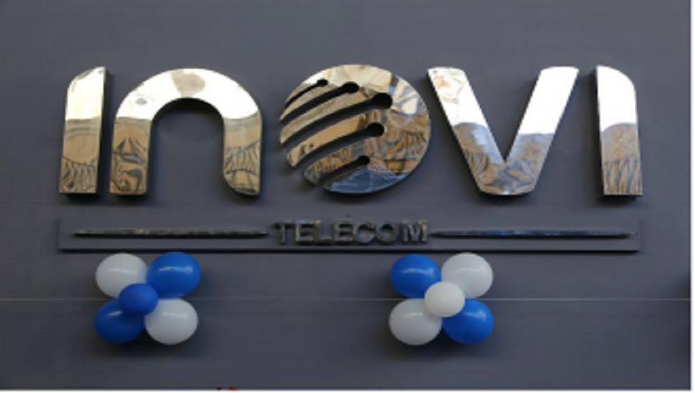 Inovi Technologies Opens Factory Outlet in Karachi