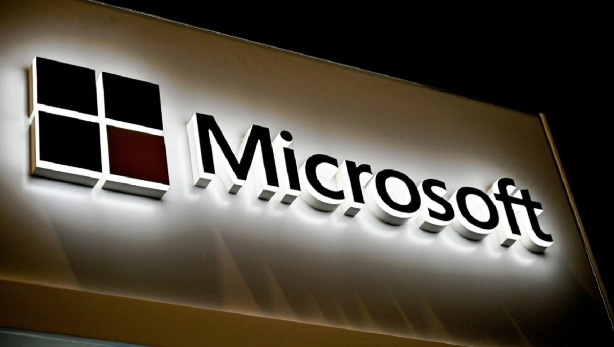 Microsoft Kills Support for the Old Non-Chromium Edge